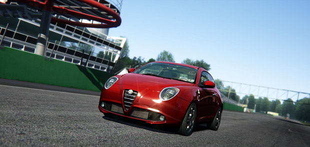 Assetto-Corsa-The-Bonus-Pack-3