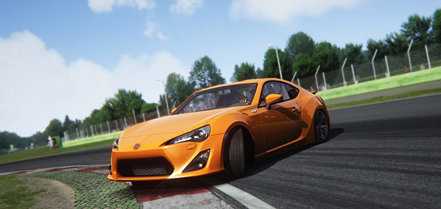 Assetto-Corsa-The-Bonus-Pack-6