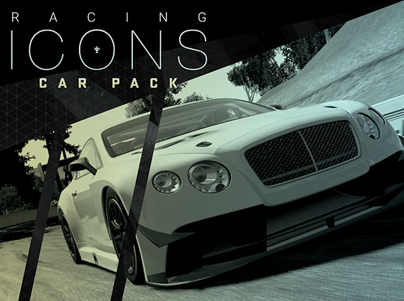 pcracing-icons-car-pack