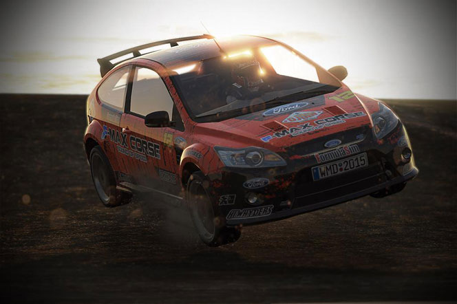 project-cars-23
