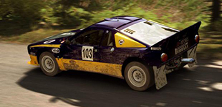 Lancia-037-Evo-2-dirt-rally
