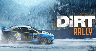 Dirt-Rally-relise