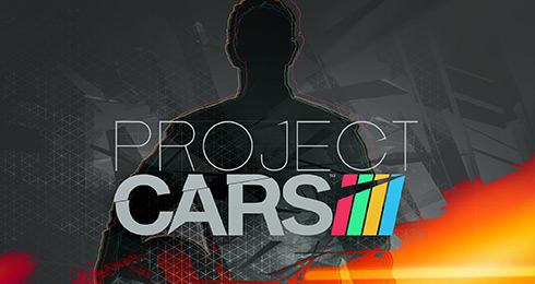 Project-CARS-update