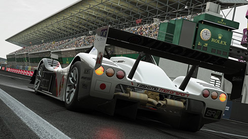 Radical-RXC-Turbo3