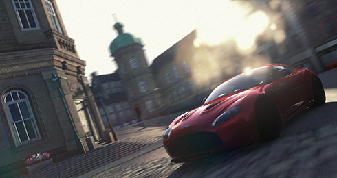 driveclub_new_track