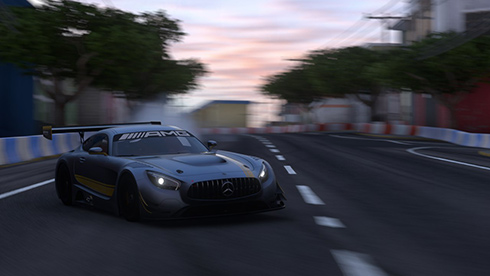 driveclub_new_track_4