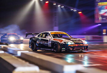 project_cars_autosport_racing_show