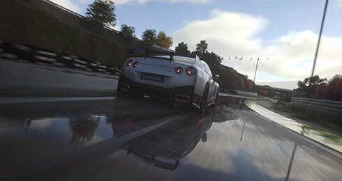 Driveclub-update-feb