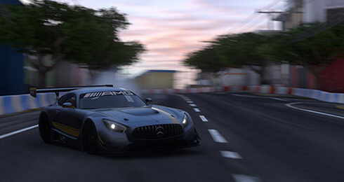 driveclub_new_track_update