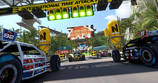 Trackmania-Turbo-new-trailer