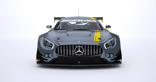 iracing-Mercedes-AMG-GT3-1