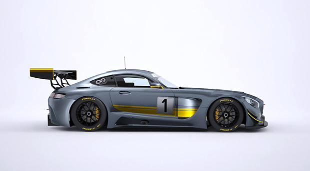 iracing-Mercedes-AMG-GT3-2