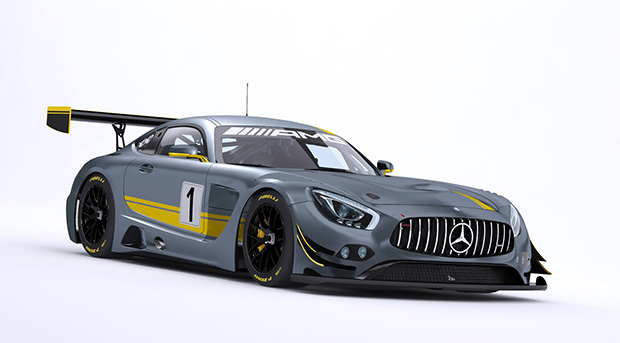 iracing-Mercedes-AMG-GT3-3