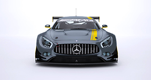 iracing-Mercedes-AMG-GT3