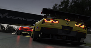 project-cars-dlc-feb