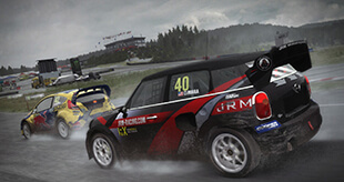 DiRT_Rally_multi