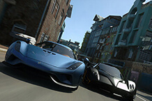 Driveclub-giper-cars