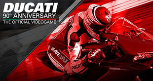 Ducati-90th-Anniversary-trailer-relise