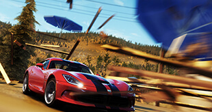 Forza-Horizon-3---3-new-video