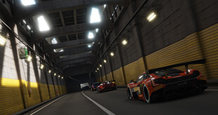 GTSport-new-video