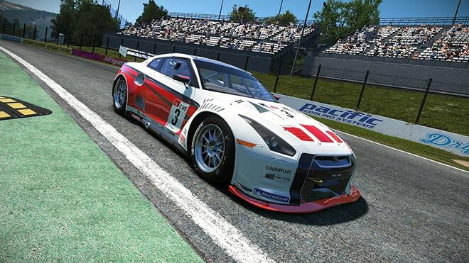 project-cars-gt1-1