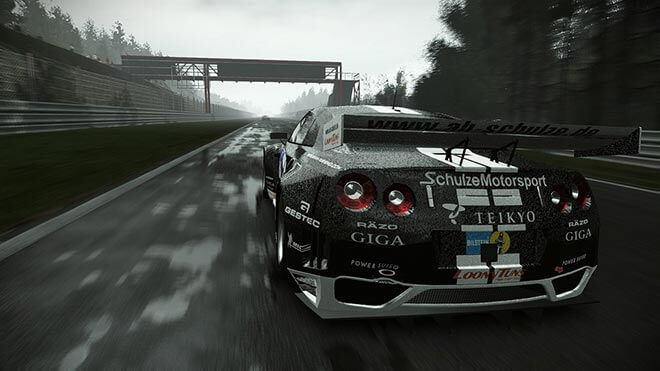 project-cars-gt1-3