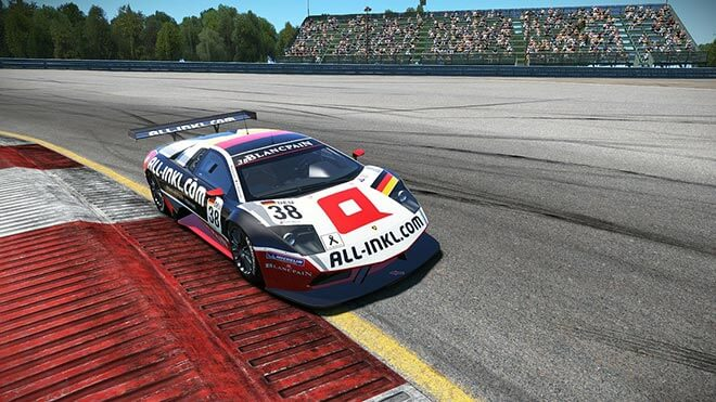 project-cars-gt1-4