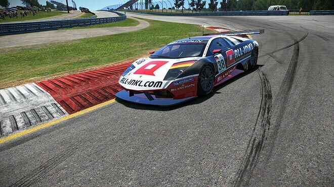 project-cars-gt1-5