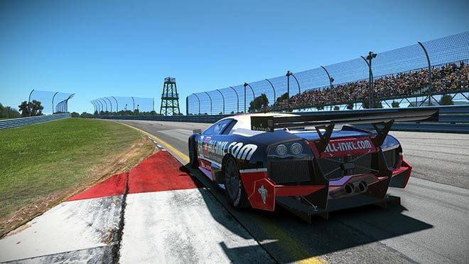 project-cars-gt1-6