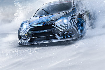 forza-horizon-3-blizzard-mountain