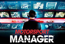 motorsport-manager-update august