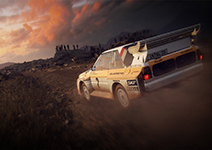 DiRT-Rally-2.0-relise