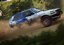 DiRT-Rally-20-gameplay