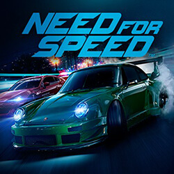 Need For Speed 7