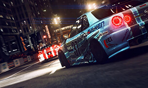 grid 2019 gameplay 1