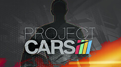 Project Cars 21