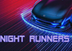 Night-Runners 6