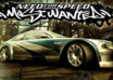 Need For Speed Most Wanted HD 4