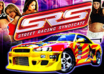 Street Racing Syndicate - LastBreath 6